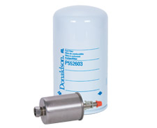 Amsoil Fuel Filters
