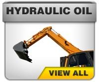 Amsoil Hydraulic Oil